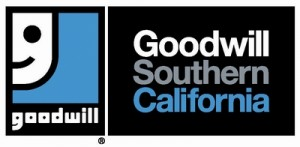 Goodwill_SoCal_RGB